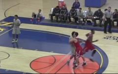 Online Video Places Fresno City College Men's Basketball Program Under Scrutiny