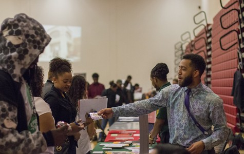 Students Offered Admission, Scholarships by HBCU