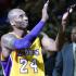 Kobe-Bryant-final-game-Phoenix-3-23-16