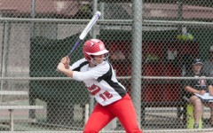 Fresno City College softball team No.1 in latest state ranking