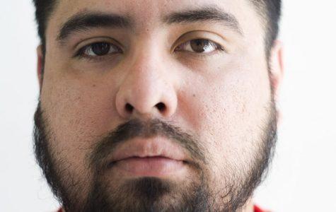 Jose Orozco — Reporter