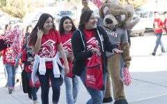District Enacts College Promise to Incoming Students