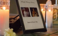 Fresno City College remembers a 'movement'