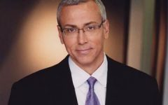 Dr. Drew to Speak in the OAB