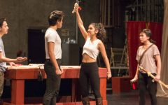 'Mulan' Chosen to Perform at Theater Festival in Arizona