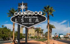 Can the Raiders Make it in Sin City