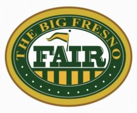 Fresno Fair Showcases Local Artists