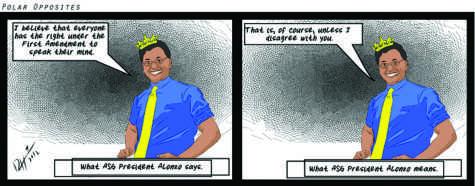 Illustrations for September 19, 2012 Issue