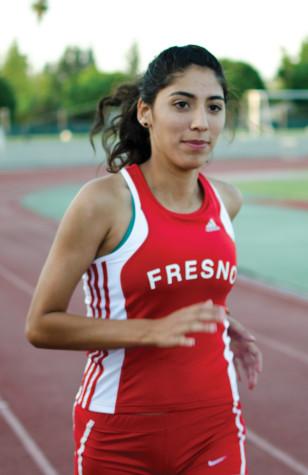 Navarro runs to shape future