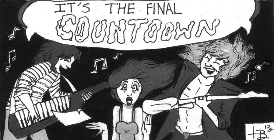 Editorial+Cartoon+Issue+6+April+2013