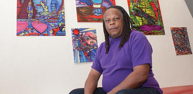 greathouse brings new meaning to custodial arts the rampage online