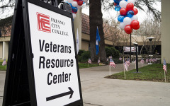 New Veterans Club Seeks Members, Community Involvement