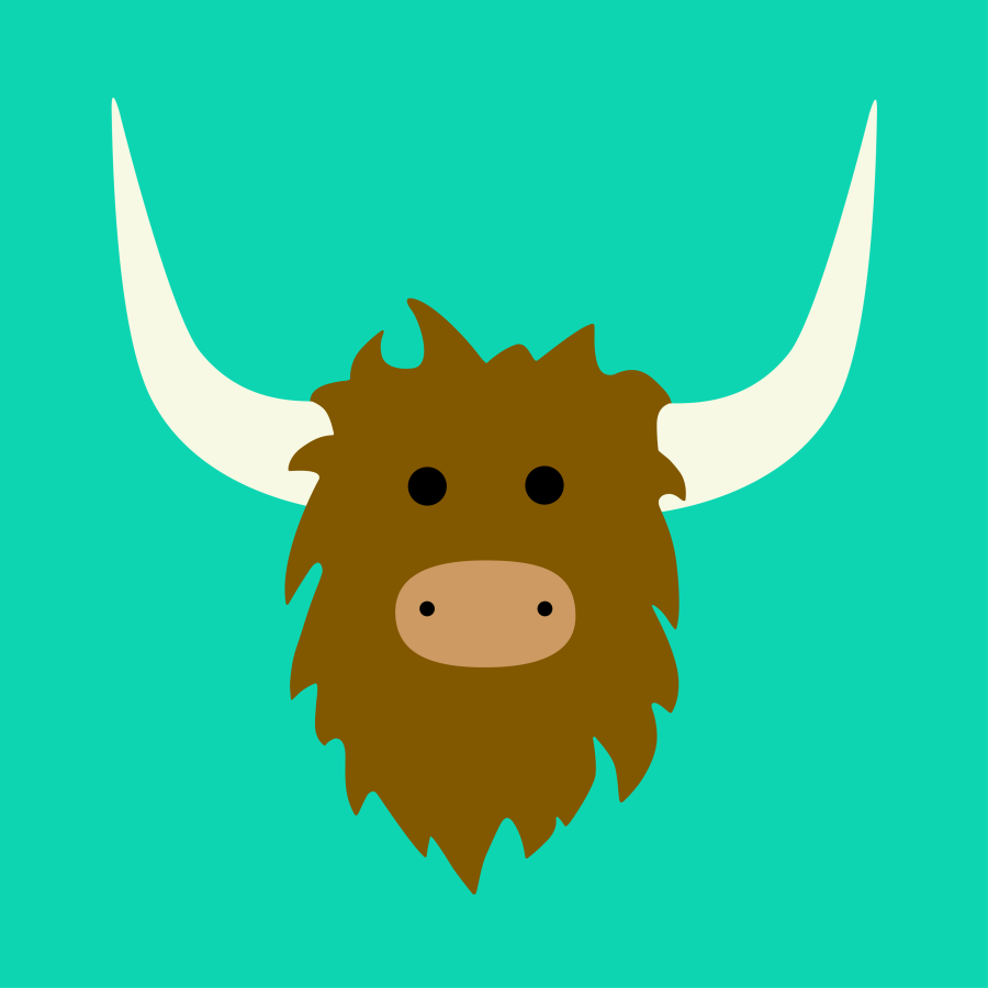 Yik Yak: An Effective Tool for Community Building