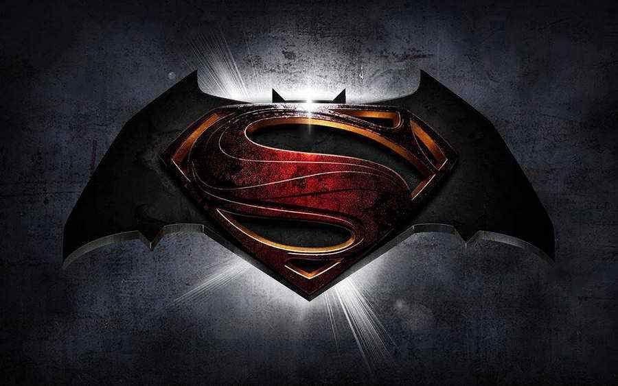 Batman v Superman: Dawn of Justice Film Review