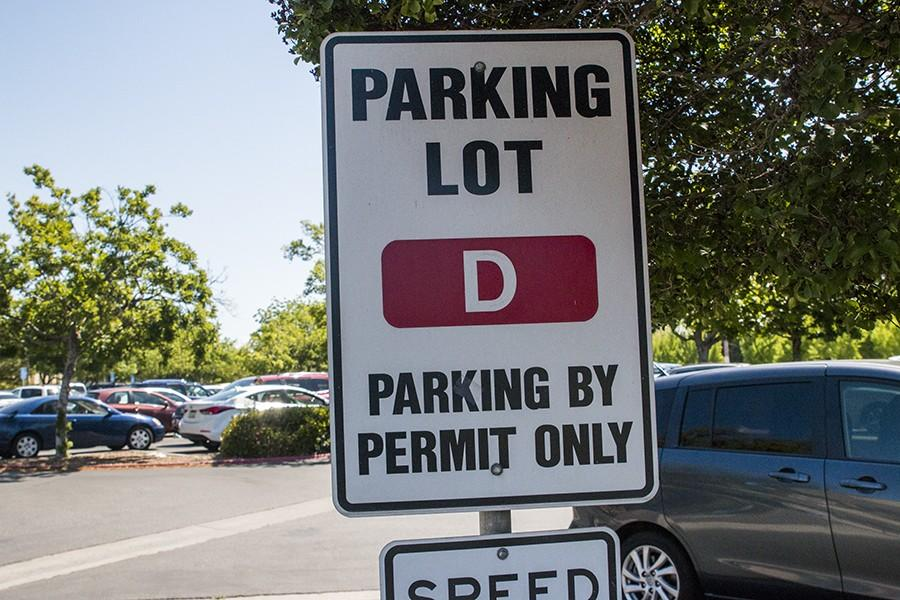 Parking+lot+D.