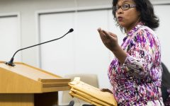 District Challenged for Out-of-Class Pay Discrepancies
