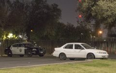 District's Deal with Fresno PD Means Increased Patrol