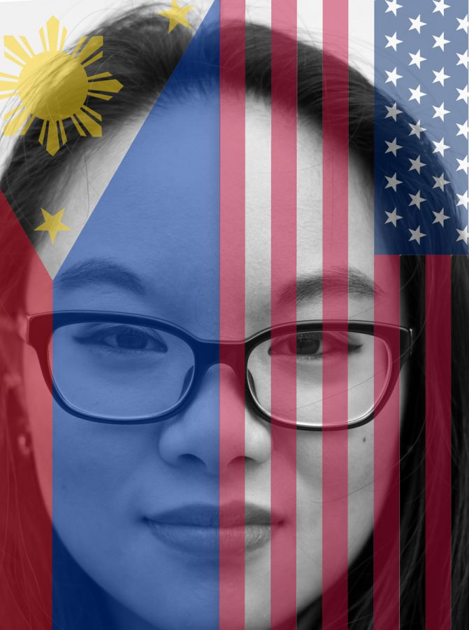 Between Two Worlds: The Filipino 1.5 Generation Immigrant Experience