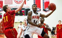 Men's Basketball Team's Quiet Dominance