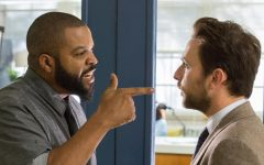 'Fist Fight' sets Ice Cube up to Fall Flat