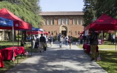First Veterans Resource Fair Held at FCC
