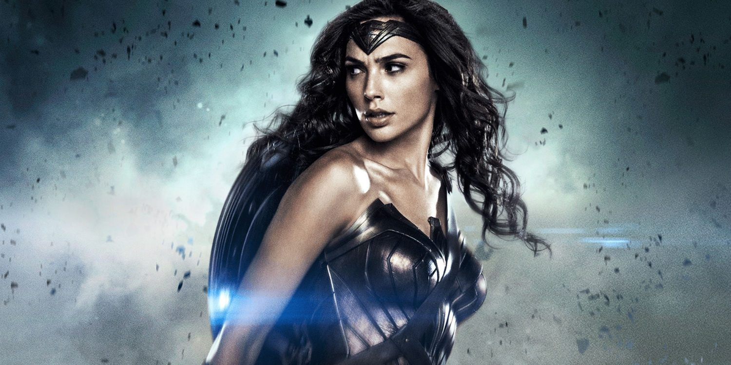 Image Courtesy of DC Films and Warner Bros. Pictures