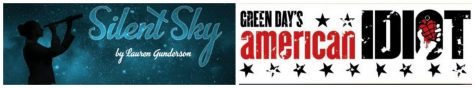 Interested in Theater? Here's How to Audition for 'Silent Sky' and 'American Idiot'