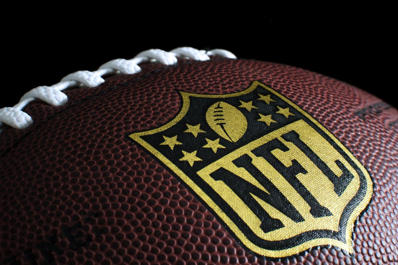 NFL Season Preview