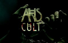 'American Horror Story': What Are You Afraid Of?