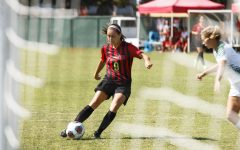 FCC Women's Soccer Continues With Undefeated Streak