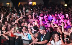 Trapfest Comes to Rainbow Ballroom Once Again