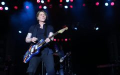 Goo Goo Dolls Put Authenticity Back in Rock