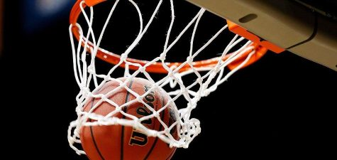 NBA 2017 Team Additions And Season Predictions