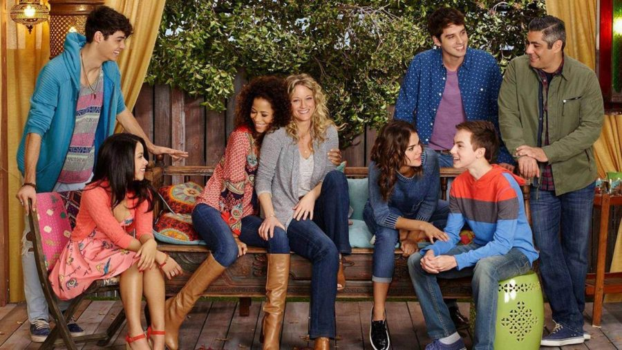 Freeform Cancels 'The Fosters' to Create A Sequel and Fans Are Not Happy