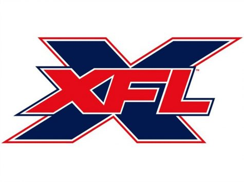 Deserving of a Second Chance: The XFL