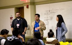 Fresno City College Hosts Second Annual High School Journalism Day