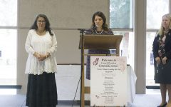 Local Women Celebrated for Service to Community
