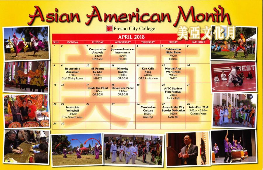 Celebrate+Asian+American+Month+at+Asian+Fest