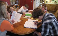 Is Homeschool Better Than Traditional School?