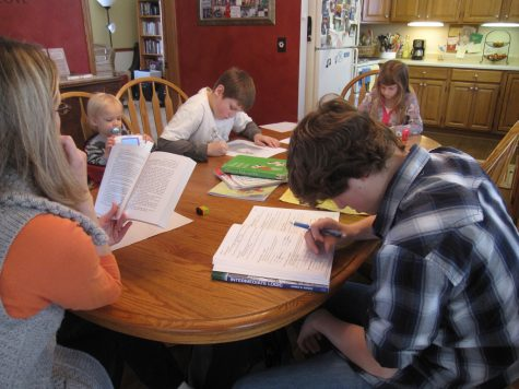 Is Homeschool Better Than Traditional School?