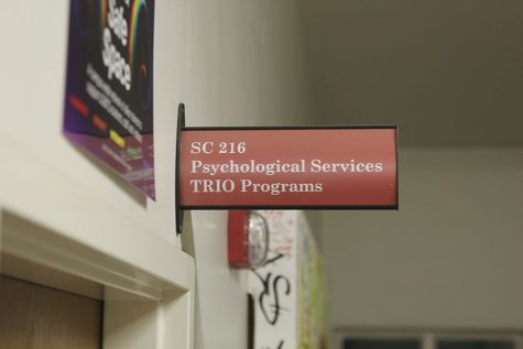 Health and Psych Services Free on Campus