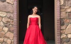 She Felt Beautiful at Her Prom and Wants to Help Others Feel the Same
