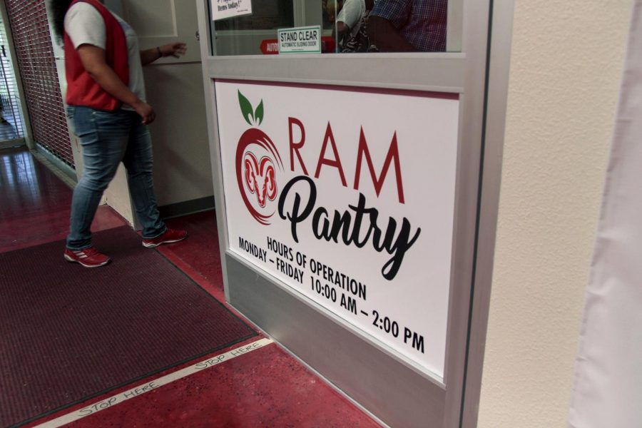 Ram+Pantry+Opens+New+Doors+for+the+Fall+Semester