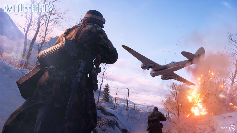 Image courtesy of EA.