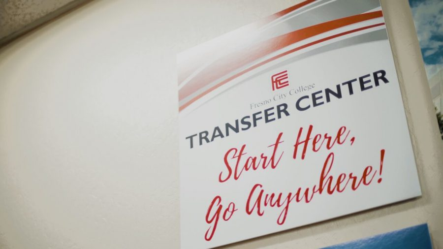 The Transfer Center is Offering Daily Workshops for CSU Spring Application, But Not For Long