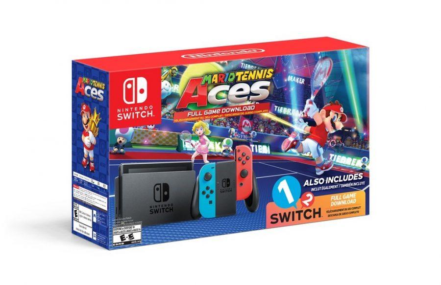 Image+courtesy+of+Nintendo.+