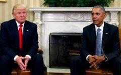 Trump is Bad, But His Predecessors Weren't Much Better