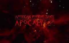 What We Know About American Horror Story Apocalypse So Far