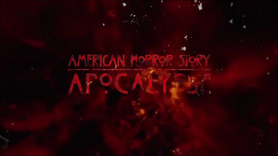 What+We+Know+About+American+Horror+Story+Apocalypse+So+Far