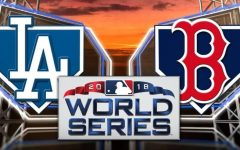 Tale of Two Cites: World Series Preview
